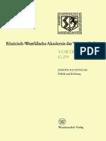 Ratzinger - Politik und Erlosung.pdf