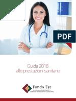 Guida 2018 ad erogazione diretta Fondo Est.pdf