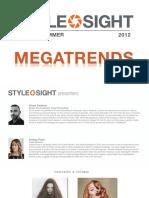 Megatrend.pdf