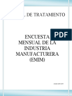 Manual_tratamiento.pdf