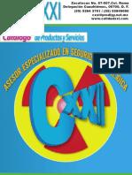 normas y proteccion.pdf
