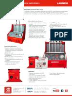 Launch-CNC-402-A.pdf