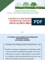 transp_aplic_urbanas_com_exemplos(MOD_1).pdf