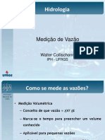 356832-Aula_2008_18_-_Medição_de_vazão