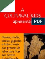 APRESENTACAO_MITOLOGIA