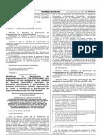 Res.superintendencia.044 2019 SUNAT