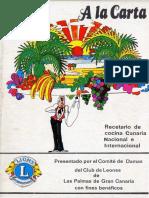 recetario canarias.pdf