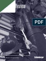 246048491-Pozos-Profundos-Schlumberger_unlocked.pdf