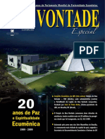 BV TBV.pdf