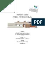 MEMORIA-PROYECTO-BASICO-Autorizacion-de-uso-Sector-SUNC-UUR-6.pdf