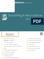 Storytelling&Neurociência Final