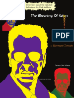 the-meaning-of-colors-book.pdf