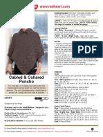 LW2973.pdf