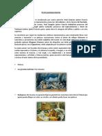 HA11.pdf