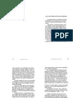 1-_Pompeia-_Uma_Caracterizacao_da_Psicot (1).doc