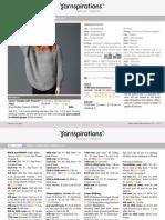 XALECO.pdf