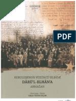 Gunes_Ayas-Darul_Elhandan_Gunumuze_Osman.pdf