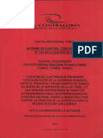 Informe_Control_Concurrente_124-2018-CG-CORETB-CC.pdf