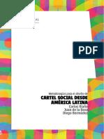 Cartelismo.pdf