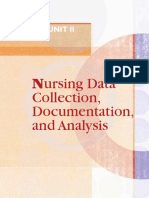 ANALYSE NURSING DATA.pdf