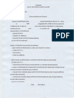 Cerere naveta.pdf