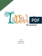 Guión Letterland +personajes.pdf