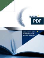 Manual Auditoria Interna