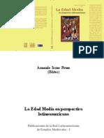 A Idade Media e a America Latina
