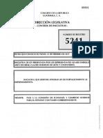 Ley Empresa de Emprendimiento