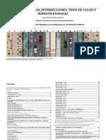 Manual_de_diseno_arceras_calles_intersec.pdf