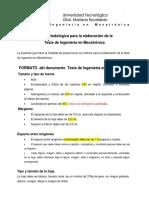 Guía Elaboración Tesis INGENIERIA_23mayo2012.docx