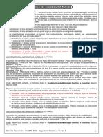 GABARITO COMENTADO ENGENHARIA MECÂNICA - A.pdf