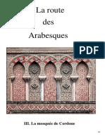 03esp.pdf