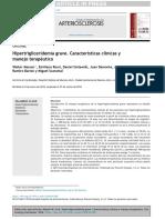 Hipertrigliceridemia grave 2018.pdf