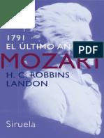 1791 el último año de Mozart.pdf