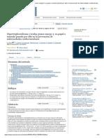 Hipertrigliceridemia y ácidos grasos omega-3_ su papel a menudo pasado por alto en la prevención de enfermedades cardiovasculares_ nutrición, metabolismo y enfermedades cardiovasculares.pdf
