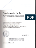 ozouf-mona-y-furet-franoisdiccionario-de-la-revolu.pdf