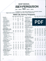 Massey-Ferguson-MF255-MF265-MF270-MF275-MF290-SM-01090.pdf