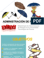 ADMINISTRACION_DE_RIESGOS172