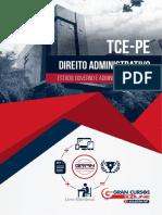 2164185-estado-governo-e-administracao-publica.pdf