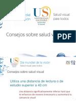 Consejos Salud Visual (1)