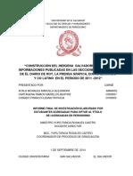 CONSTRUCCIÓN DEL INDÍGENA SALVADOREÑO EN LOS MEDIOS.pdf