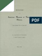 Craniometry of the Equidae.pdf