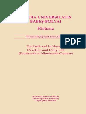CREATIVITATE ŞI INOVAŢIE ÎN EDUCAŢIE - PDF Free Download