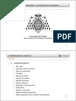13_Estandarización de Esquemas y Normalización
