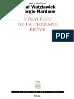 Strat-gie-de-la-th-rapie-br-ve.pdf