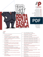 iv_monografico_rb_last.pdf