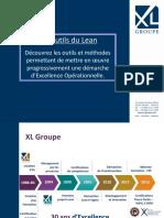 Decouvrez-les-outils-Lean-XLGroupe.pdf