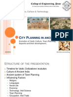 cityplanninginancientindia-160209101505