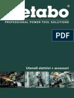Katalog_2018_IT_Screen.pdf